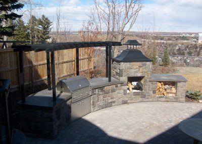 landscaping-calgary-S6301367