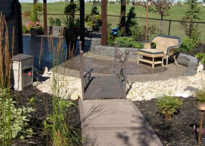 landscaping-calgary-S6301857