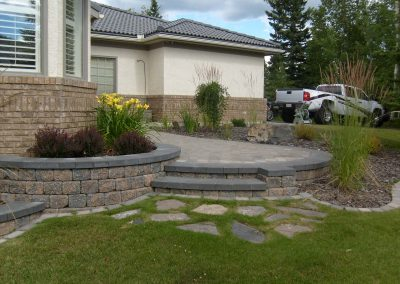 landscaping-calgary-S6301900