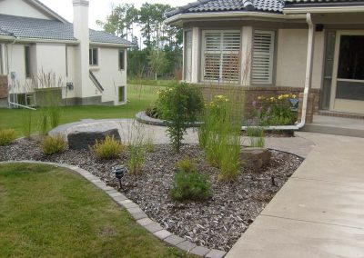 landscaping-calgary-S6301905