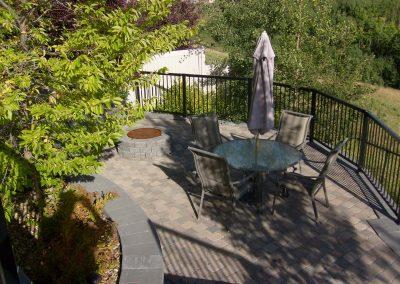 landscaping-calgary-S6301955