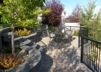 landscaping-calgary-S6301964