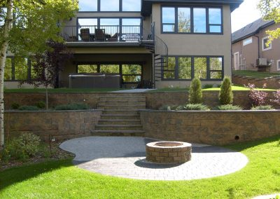 landscaping-calgary-S6303145