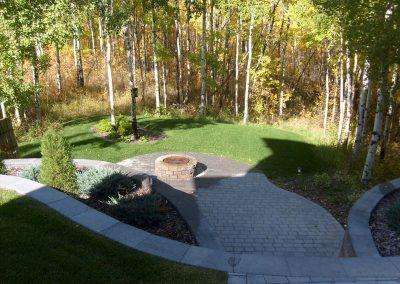 landscaping-calgary-S6303146
