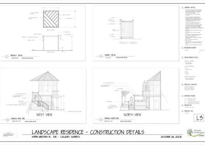 FERGUSON_PORTFOLIO_CONSTRUCTION_DRAWINGS